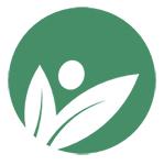 ESPACE 77 Logo