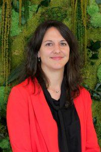 Marie-Laure WIOLAND