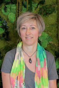 Sophie FROISSART